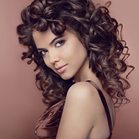 curly hair experts