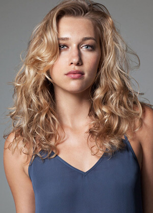 curly haircut boston best hair stylist for curly hair in boston best hair 4718